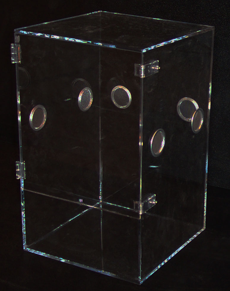 acrylic reptile cages tlsmall
